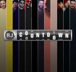 دانلود ریمیکس دیجی رامین – ده آهنگ برتر دی ماه ۹۷ رادیو جوان