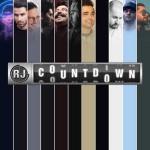 دانلود ریمیکس دیجی رامین – ده آهنگ برتر بهمن ۹۷ رادیو جوان