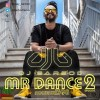 دانلود ریمیکس جدید Dj Barbod به نام Mr Dance 02