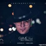 دانلود آهنگ جدید علی فام به نام بازی
