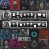 دانلود ریمیکس جدید دیجی رامین به نام بیست آهنگ برتر سال ۹۷