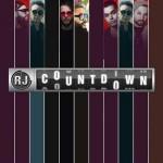 دانلود ریمیکس جدیددیجی رامین به نام ده آهنگ برتر فروردین ماه ۹۸ رادیو جوان