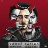 دانلود آلبوم جدید ایمانمون به نام یانگ پاچینو