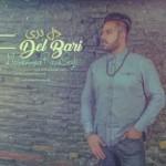 دانلود آهنگ جدید محمدرضا سیلی به نام دلبری