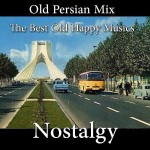 دانلود ریمیکس جدید و شاد از موزیک های قدیمی و خاطره انگیز و نوستالژی