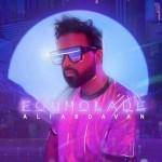 دانلود آهنگ جدید علی اردوان (اکتاو) به نام فوق العاده