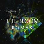 دانلود آهنگ جدیدروماکبه نام The Bloom