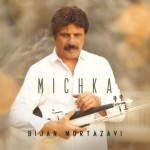 دانلود آهنگ جدید بیژن مرتضوی به نام میچیکا