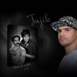 محمد تاجیک و مجید تاجیک – درد دل
