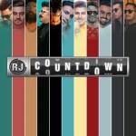 دیجی رامین – ده آهنگ برتر مرداد ۹۸