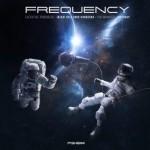دانلود آلبوم جدید جمعی از هنرمندان به نام فرکانس