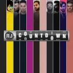 دیجی رامین – ده آهنگ برتر شهریور ماه ۹۸