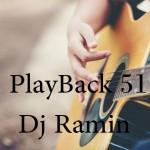 دیجی رامین – پلی بک ۵۱