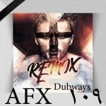 AFX – دابویز ۱۰۹