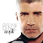 دانلود آهنگ جدید Ozcan Deniz – Ask