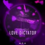 ۷۲Mim – دیکتاتور عشق