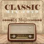 دیجی مجینو  Classic Mix 2020