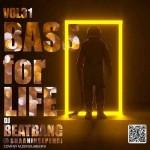 دیجی بیت بنگ  Bass For Life Vol 31