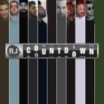 ریمیکس ده آهنگ برتر اخیر رادیو جوان