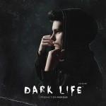 آلبوم مرداد به نام زندگی تاریک