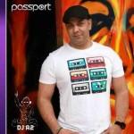 دیجی A2 پاسپورت ۹۳