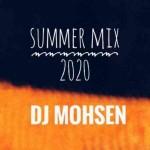 دیجی محسن میکس تابستان ۲۰۲۰