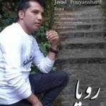 جواد پویان شریف رویا