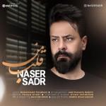 ناصر صدر به نام قلب من