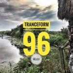 دانلود ریمیکس ریلجی به نام ترنسفورم ۹۶
