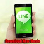 دانلود آهنگ جدید با برنامه لاین رادیو جوان
