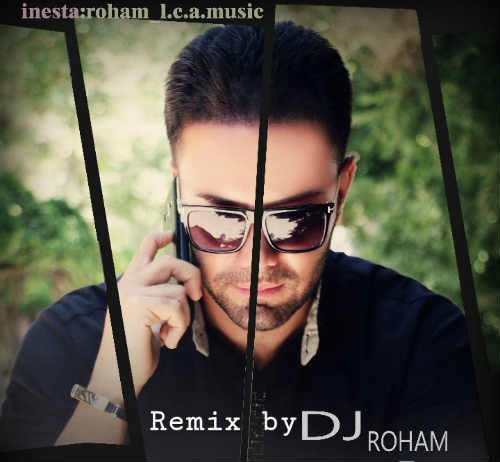 http://rasanejavan.com/content/uploads/2018/09/Dj_Roham_-_Narafigh_Mix_Mohamad_Lotfi.jpg