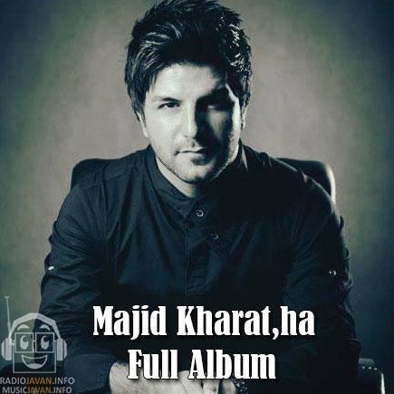 http://rasanejavan.com//pic/MajidKharatha.jpg